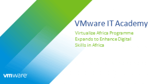 Virtualize-Africa