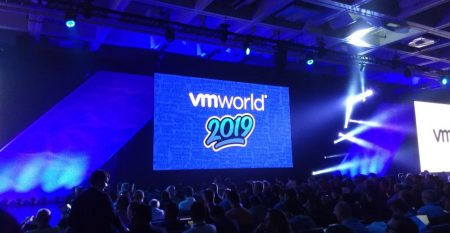 vmworld2019-keynote
