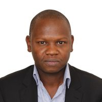 Daniel-Ndirangu