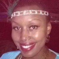 Everline_Kamau