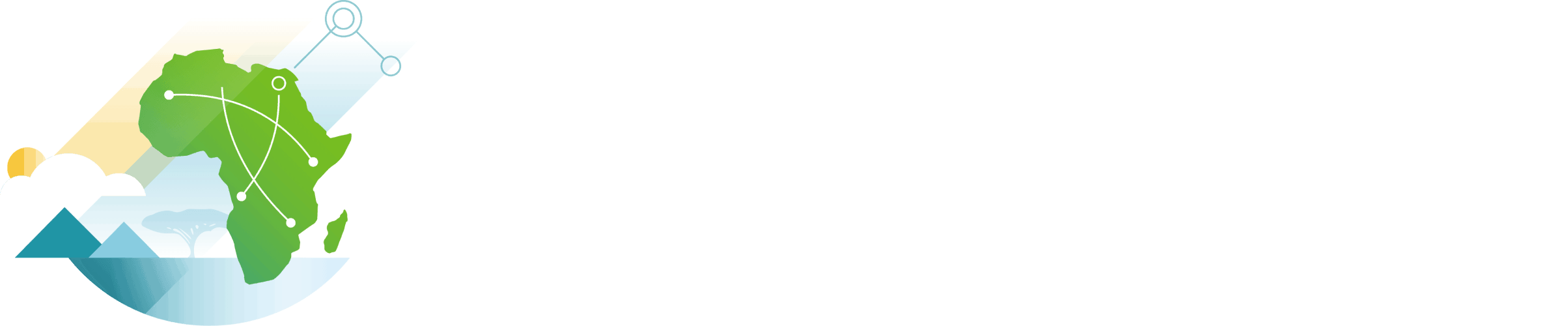 Virtualize Africa